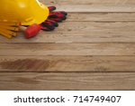 civil engineering  | Shutterstock . vector #714749407