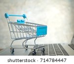 online shopping for high speed