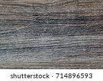 wood grain texture and... | Shutterstock . vector #714896593