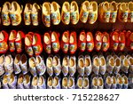 Famous Clogs For Sale At A...