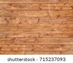 wood texture background.... | Shutterstock . vector #715237093