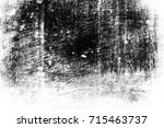 abstract background. monochrome ... | Shutterstock . vector #715463737