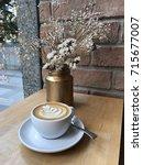 Small photo of Nice coffee nice cafe