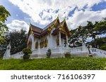buddhapadipa buddhist temple