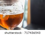 Small photo of Pint of Ale is traditional English beer
