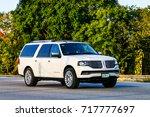 quintana roo  mexico   may 16 ...   Shutterstock . vector #717777697