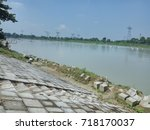 Small photo of River side