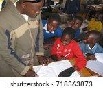 norton zimbabwe 29 november... | Shutterstock . vector #718363873