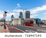 london  uk   july 17  2016