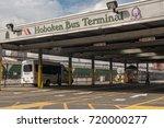 hoboken  nj usa    september 19 ... | Shutterstock . vector #720000277