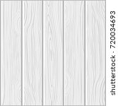 wood planks texture. vector... | Shutterstock .eps vector #720034693