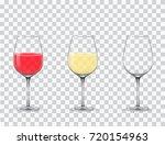 vector illustration of... | Shutterstock .eps vector #720154963