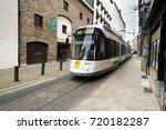 Antwerp  Belgium   August 2 ...