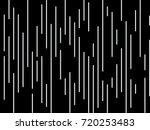 Seamless Stripe Line Vertical...