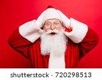 discount  marketing  sales ... | Shutterstock . vector #720298513