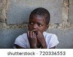 mbabane  swaziland  july 30 ...   Shutterstock . vector #720336553