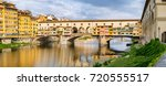 high resolution panotamic view...   Shutterstock . vector #720555517