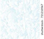 vector background pattern.... | Shutterstock .eps vector #721210567