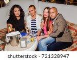 odessa  ukraine june 5  2015 ... | Shutterstock . vector #721328947