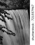 rouken glen park   giffnock  ... | Shutterstock . vector #721557967