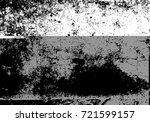 abstract gray background ... | Shutterstock .eps vector #721599157