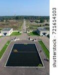 Kootwijk  The Netherlands  ...