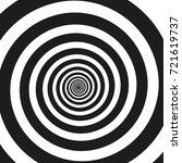 vector illustration of... | Shutterstock .eps vector #721619737