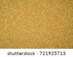 abstract glitter  lights... | Shutterstock . vector #721925713