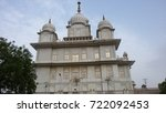 Small photo of GURUDWARA DATABANDI CHOD FORT GWALIOR