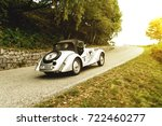 biella   italy   september 24 ... | Shutterstock . vector #722460277