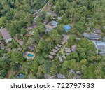 koh chang resort | Shutterstock . vector #722797933