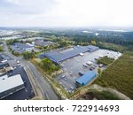 industrial | Shutterstock . vector #722914693