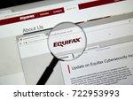montreal  canada   september ... | Shutterstock . vector #722953993