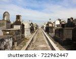 rio de janeiro  brazil  july 15 ... | Shutterstock . vector #722962447