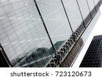 london  united kingdom   2 july ... | Shutterstock . vector #723120673