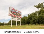 Cooley Springs  South Carolina...