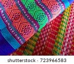 Pillow Mat Art And Craft.the...