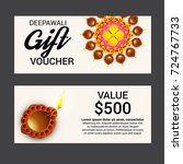 vector illustration of a sale...   Shutterstock .eps vector #724767733
