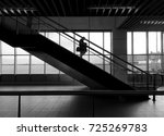 editorial use only. airport can ... | Shutterstock . vector #725269783