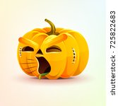 stock vector illustration... | Shutterstock .eps vector #725822683