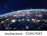 Global World Telecommunication...