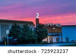 Small photo of NASHVILLE ,TENNESSEE ,USA - MAY 10 ,2015 : Opry Mills Shopping Center in Nashville, Tennessee ,USA