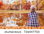 Autumn Cozy Background ...