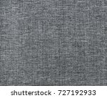 textured fabric background | Shutterstock . vector #727192933