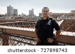 new york  usa   sep 22  2017 ... | Shutterstock . vector #727898743
