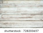 old wood background or texture   Shutterstock . vector #728203657