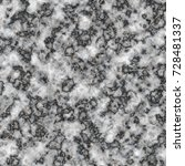 marble  abstract background for ... | Shutterstock . vector #728481337