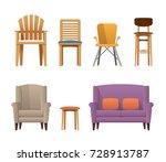 colorful decorative modern...