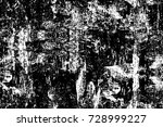 old color seamless grunge... | Shutterstock . vector #728999227