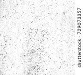 black and white grunge...   Shutterstock . vector #729073357